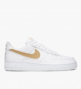nike air force wit