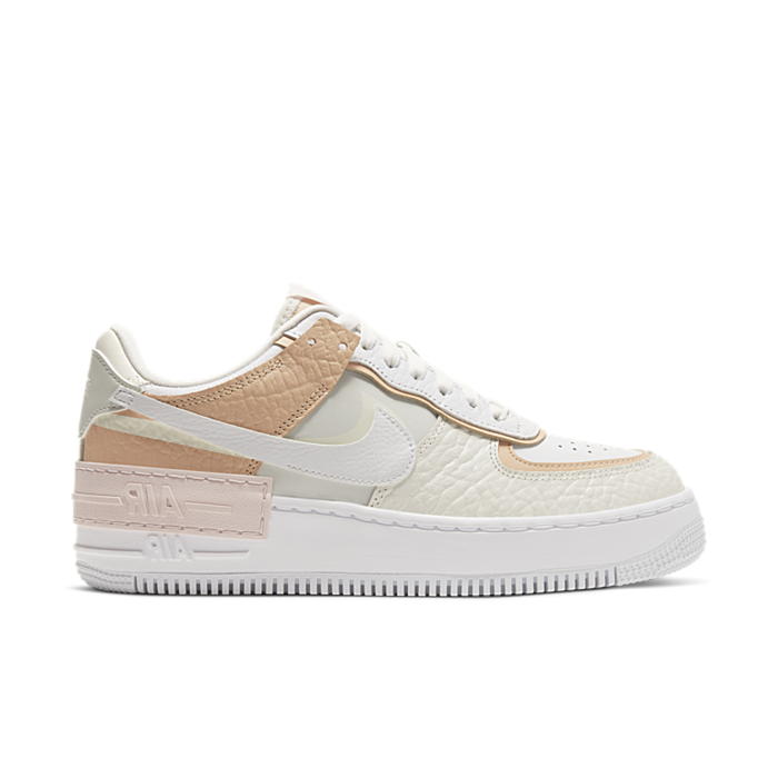 nike air force 1 shadow dames