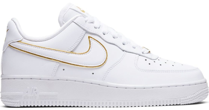 nike air force 1 wit